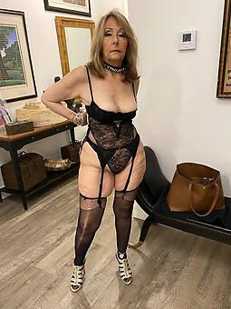 Porn pics lingerie Sexy Babes