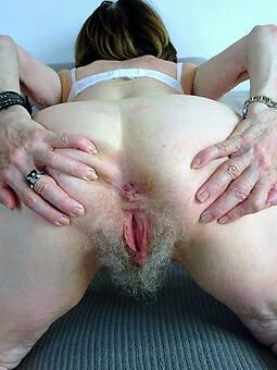 Ass gilf Gilf Pictures,