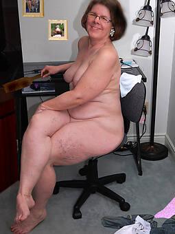 Porn grany Old Women