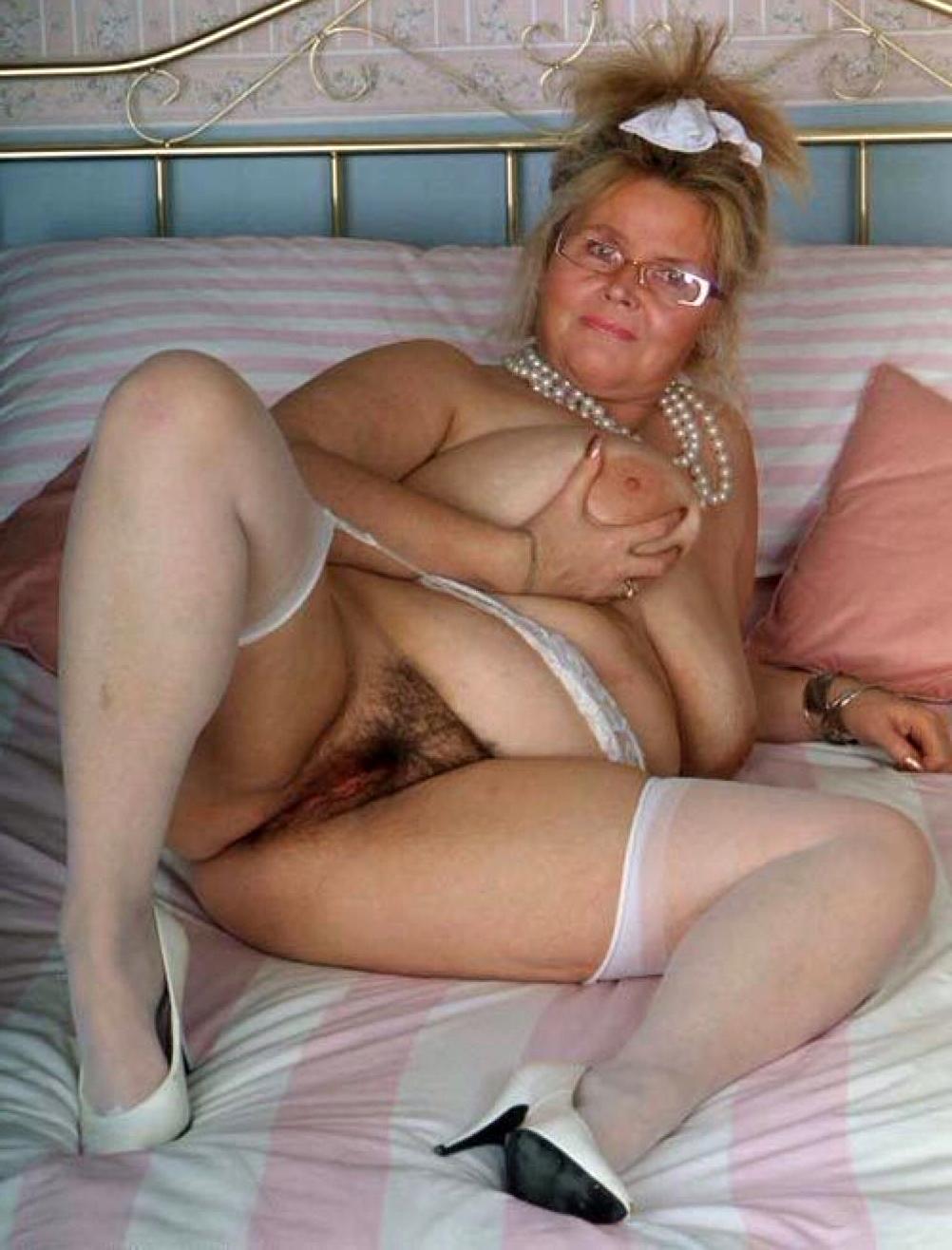 Tumblr naked ladies naked
